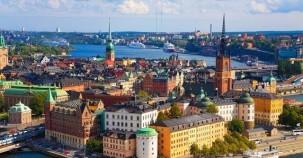 Dünyanın en yaşanabilir 100 şehri