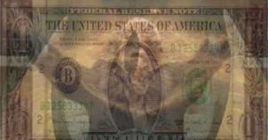 1 dolarla FETÖ'cü olmak dışında ne yapılabilir?
