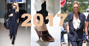 İsveç moda uzmanları 2017 yılında bu 5 tarzın trend olacağını söylüyor