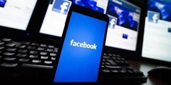 Facebook'a VR video desteği geliyor