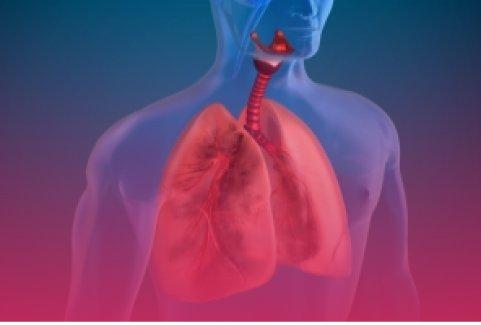 Akciğer kanserinin 7 belirtisi