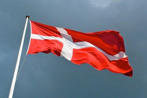 Danimarka'daki FETÖ okulları yüzlerce öğrenci kaybetti