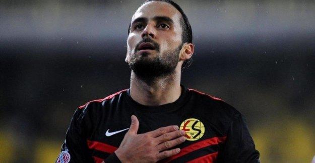 Erkan Zengin: Mustafa Denizli'ye Abi Deyince Kendimi Bitirdim
