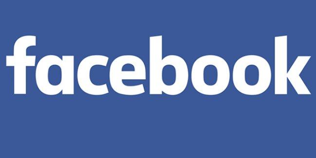 Facebook'tan Yakın Arkadaşlar yeniliği