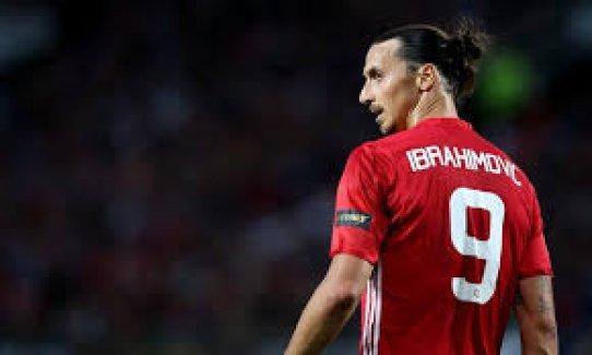 Ibrahimovic'in Büyük Pişmanlığı