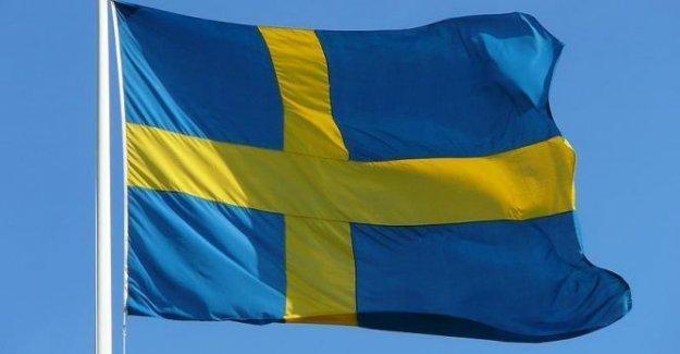İsveç'te 'sığınmacı çocuklar seks ticaretinde kullanıyor'
