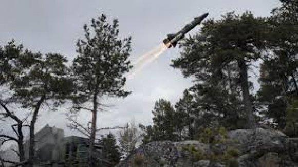 İsveç'te yeni savunma önlemi