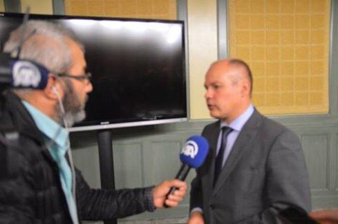 İsveç'ten Danimarka'ya sığınmacı tepkisi