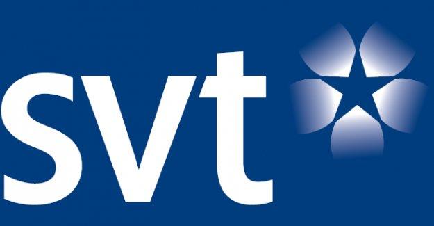 İsveç TV'si hatasını nasıl düzeltti?