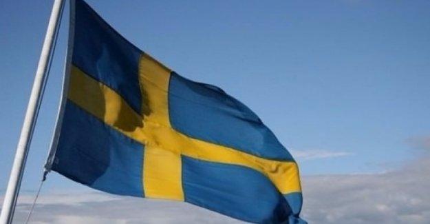 İsveç'ten 15 Temmuz skandalı