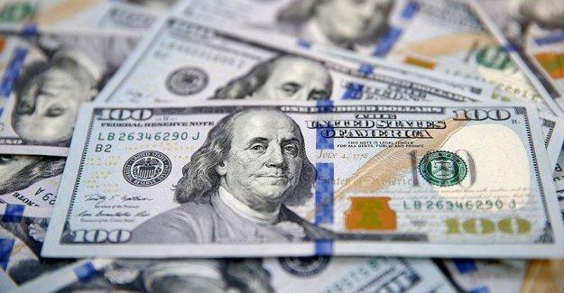 Kişi başına düşen milli geliri en yüksek ülke belli oldu