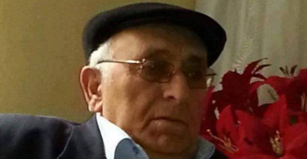 KULU'nun Ünlü Siyasetçisi Hayatını Kaybetti...