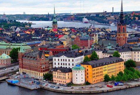 Kuzey Avrupa Ülkeleri Hakkında Bilinmesi Gerekenler