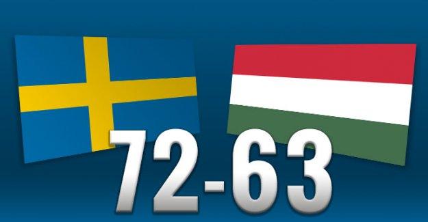 """Macaristan ve İsveç Arasında """"Dublin Sözleşmesi"""" Krizi"""