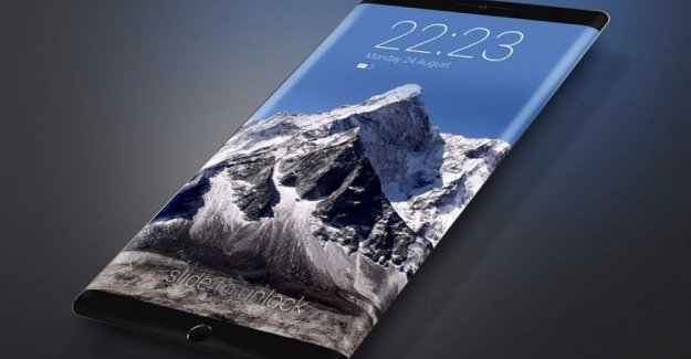 Samsung Galaxy S8 sinir bozucu iki yenilikle geliyor