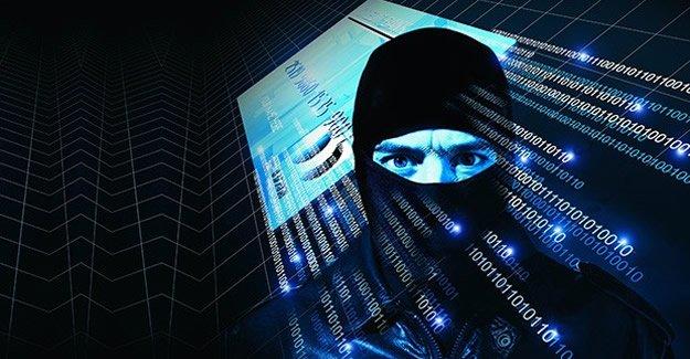 Siber Saldırıda Dünya Rekoru Kırıldı!