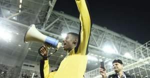 Alexander Isak Borussia Dortmund'da