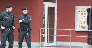 Almanya'da 4 imamının evi 'casusluk suçlamasıyla' arandı.