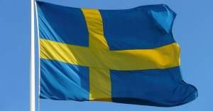Çoğunluğu FETÖ bağlantılı 531 kişi İsveç'e iltica etti