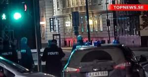 Danimarka'da vahşet: Sığınmacıların cesedi dondurucudan çıktı