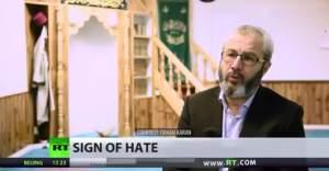 Dünya basını Stockholm'deki ırkçı saldırıyı böyle gördü