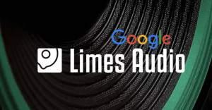 Dünya Devi Google, İsveçli O Firmayı satın aldı...