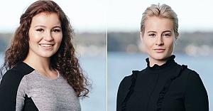 Dünyanın en genç milyoneri Norveçli