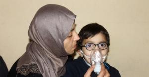 ''İsveç'e götüreceğiz'' Vadi ile kandırılan aile herşeyini kaybetti