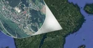 İsveç'te bir çift evinde ölü bulundu
