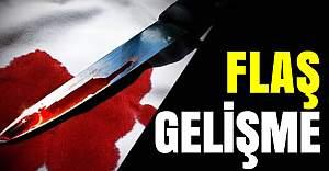 İsveç'teki bıçaklı cinayette flaş gelişme