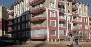 KULU'da İntihara kalkışan kadın ağır yaralandı