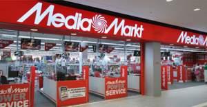 Media Markt, İsveç'ten çekiliyor