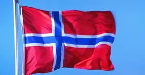Norveç'e kaç FETÖ'cü iltica etti?