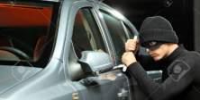 İsveç'te araba çalan hırsızı döven bir kişiye rekor ceza!