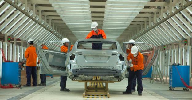 Volvo Stratejisini Açıkladı