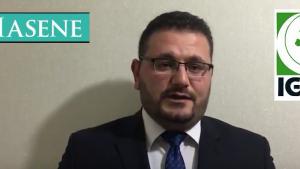 IGMG, Başkanı Yavuz Selim Çelik'in açıklamaları