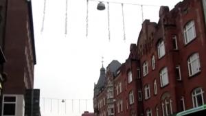 Malmö'de 1 Günde Neler Yapılır?