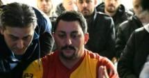 Fenerbahçe, Galatasaray Derbisi'nin Kalbi Fittja'da attı...