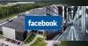 Facebook bilgileriniz İsveç#039;te...