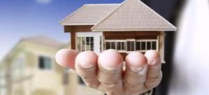 Gurbetçilere Türkiye'de ev satışında KDV alınmayacak