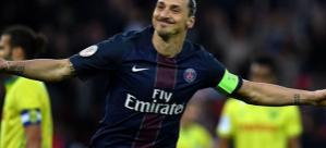Ibrahimovic, PSG'den Ayrılarak Kulübe 8 Milyon Taraftarını Kaybettirdi
