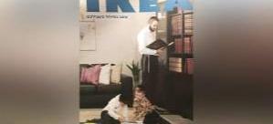 IKEA'dan katalog özrü