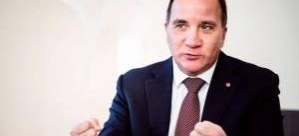 İsveç Başbakanı: İran bölgenin önemli güçlerinden biridir