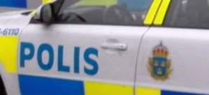 İsveç'te annesini döven bir kişi tutuklandı