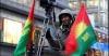İsveç#039;ten quot;Newroz Tvquot;...