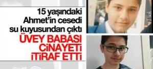İzmir'de 7 gündür kayıp genç ölü bulundu