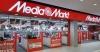 Media Markt, İsveç#039;ten çekiliyor