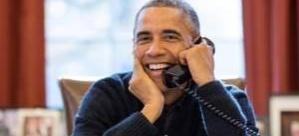 Obama'ya İsveçli şirketten iş teklifi