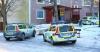 Stockholm#039;de bir kadın öldürüldü