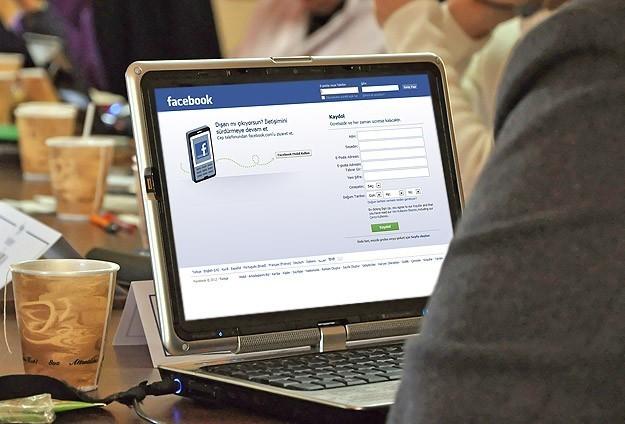 """Tam metni; """" Paylaştığımız herşey, yarın herkese açık olacakmış. Silinmiş veya izinsiz olan mesajlar bile. Sadece bir bitti ve önlem almak her zaman için tercih edilir.. Kanal 13 Facebook'ta gizlilik konusunda konuşmuşlar. (Facebook'u veya Facebook'a fotoğraf, bilgi, mesaj ve gönderiler, hem geçmiş hemde gelecekte kullanmak için facebook izni ile herhangi bir tarafa izin vermem..) Bu ifade ile Facebook 'a, bu profili ve /veya içeriği doğrultusunda bana karşı herhangi bir eylem alabilmesi kesinlikle yasaktır.. Gizlilik ihlali ve yasası, yasalar tarafından ceza (1_308_1_1_103 308_103 ve Roma tüzüğü…) Not ;Facebook artık kamu taraf.. Tüm üyelerin bu şekilde bir not göndermesi gerekiyor.."""
